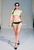 LouEPhoto Clothing Show 9 25 11-39