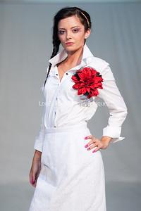LouEPhoto Clothing Show 9 25 11-62