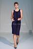LouEPhoto Clothing Show 9 25 11-118