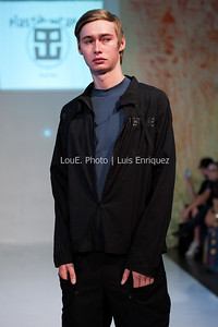 LouEPhoto Clothing Show 9 25 11-68