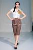 LouEPhoto Clothing Show 9 25 11-141
