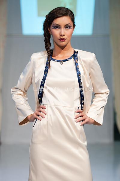 LouEPhoto Clothing Show 9 25 11-112