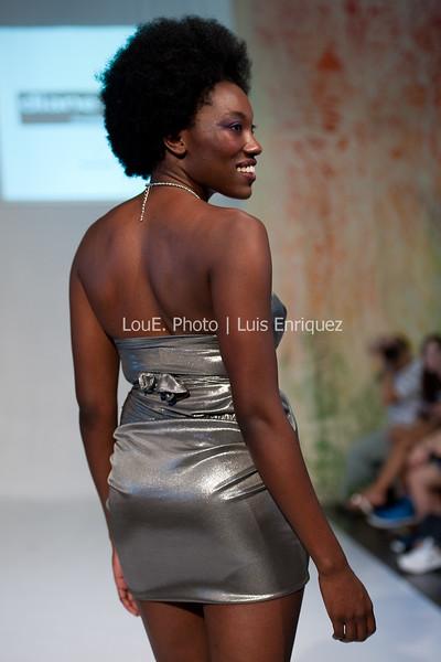 LouEPhoto Clothing Show 9 25 11-211