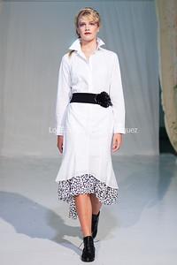 LouEPhoto Clothing Show 9 25 11-56