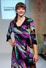 LouEPhoto Clothing Show 9 25 11-202