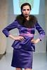 LouEPhoto Clothing Show 9 25 11-115