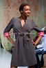 LouEPhoto Clothing Show 9 25 11-227