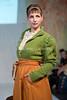 LouEPhoto Clothing Show 9 25 11-4