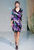 LouEPhoto Clothing Show 9 25 11-201