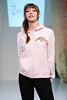 LouEPhoto Clothing Show 9 25 11-155
