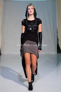 LouEPhoto Clothing Show 9 25 11-73