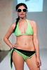 LouEPhoto Clothing Show 9 25 11-40