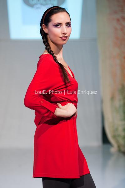 LouEPhoto Clothing Show 9 25 11-231