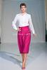 LouEPhoto Clothing Show 9 25 11-59