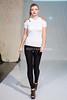 LouEPhoto Clothing Show 9 25 11-27