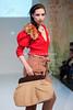 LouEPhoto Clothing Show 9 25 11-10