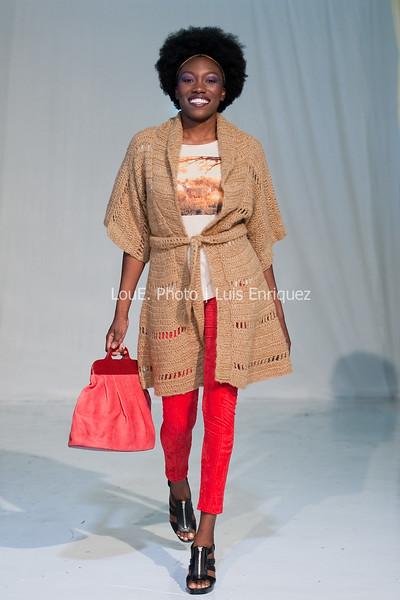 LouEPhoto Clothing Show 9 25 11-11