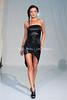 LouEPhoto Clothing Show 9 25 11-31