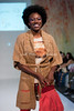 LouEPhoto Clothing Show 9 25 11-12