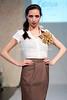 LouEPhoto Clothing Show 9 25 11-142