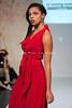 LouEPhoto Clothing Show 9 25 11-215