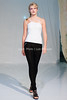 LouEPhoto Clothing Show 9 25 11-21