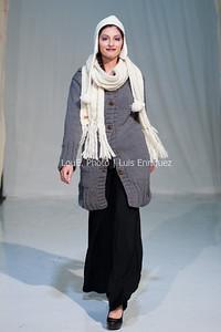 LouEPhoto Clothing Show 9 25 11-87