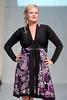 LouEPhoto Clothing Show 9 25 11-217