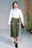 LouEPhoto Clothing Show 9 25 11-148
