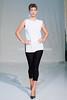 LouEPhoto Clothing Show 9 25 11-25