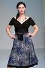 LouEPhoto Clothing Show 9 25 11-204
