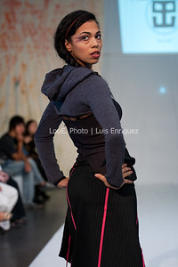 LouEPhoto Clothing Show 9 25 11-70