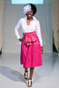 LouEPhoto Clothing Show 9 25 11-50