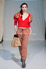 LouEPhoto Clothing Show 9 25 11-9