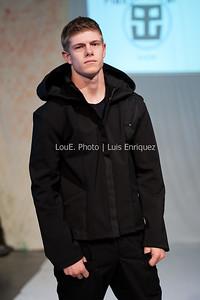 LouEPhoto Clothing Show 9 25 11-65