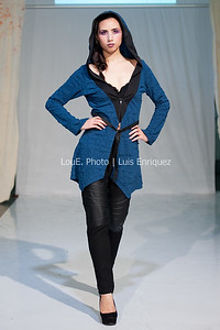 LouEPhoto Clothing Show 9 25 11-66