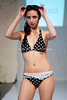 LouEPhoto Clothing Show 9 25 11-37