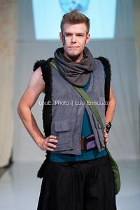 LouEPhoto Clothing Show 9 25 11-83