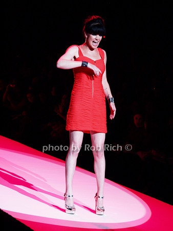 Pauley Perrette<br /> photo by Rob Rich © 2010 robwayne1@aol.com 516-676-3939