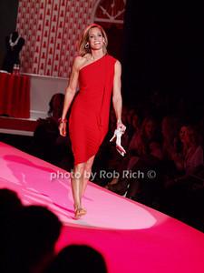 Dara Torres photo by Rob Rich © 2010 robwayne1@aol.com 516-676-3939