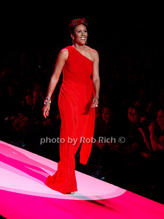 Robin Roberts<br /> photo by Rob Rich © 2010 robwayne1@aol.com 516-676-3939