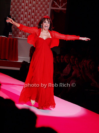 Valerie Harper<br /> photo by Rob Rich © 2010 robwayne1@aol.com 516-676-3939