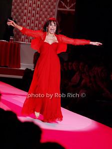 Valerie Harper photo by Rob Rich © 2010 robwayne1@aol.com 516-676-3939