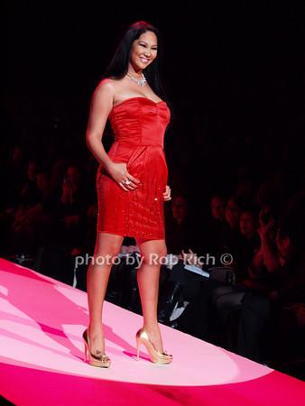 Kimora Lee<br /> photo by Rob Rich © 2010 robwayne1@aol.com 516-676-3939