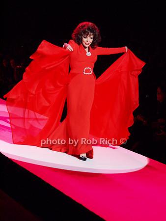 Joan Collins<br /> photo by Rob Rich © 2010 robwayne1@aol.com 516-676-3939
