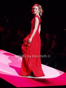 Felicity Huffman photo by Rob Rich © 2010 robwayne1@aol.com 516-676-3939
