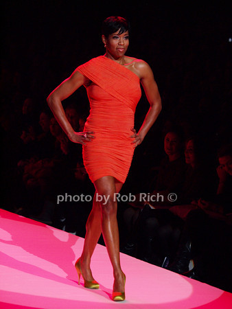 Regina King<br /> photo by Rob Rich © 2010 robwayne1@aol.com 516-676-3939