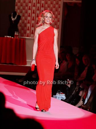 Elisabeth Hasselbeck<br /> photo by Rob Rich © 2010 robwayne1@aol.com 516-676-3939