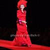 Rita Moreno<br /> photo by Rob Rich © 2008 516-676-3939 robwayne1@aol.com