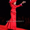 Rita Moreno<br /> photo by Rob Rich © 2008 516-676-3939 robwayne1@aol.com